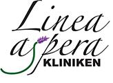 Linea Aspera Kliniken